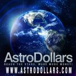 Astro$'s Avatar