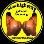 bbwhighway's Avatar