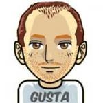 gusta's Avatar
