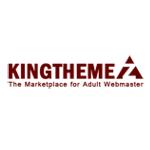 kingthemeZ's Avatar