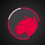 Panthercash's Avatar