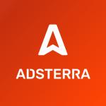 Adsterra Network's Avatar