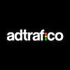 Adtrafico's Avatar
