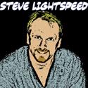 SteveLightspeed's Avatar