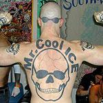 Mr. Cool Ice's Avatar